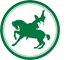 Салават Юлаев логотип сайта